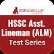 HSSC Assistant Lineman (ALM): Online Mock Tests Download for PC Windows 10/8/7