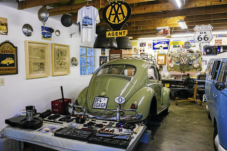 The VW Beetle has long been considered an automotive sacred cow, but does it deserve the title?