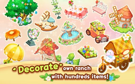 Happy Ranch screenshots 18