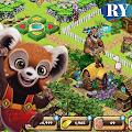 Brightwood Adventures:Meadow Village! download