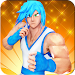 Dragon Karate Fighting: Super Kung Fu Fight APK