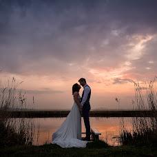 Свадебный фотограф Marco Lorenzi (lorenzi). Фотография от 24.04.2019