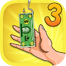 Handless Millionaire 3 file APK Free for PC, smart TV Download