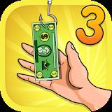 Handless Millionaire 3 Apk Download Free for PC, smart TV