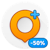 Tải Maps & GPS Navigation OsmAnd+ miễn phí