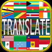 Translator for any language