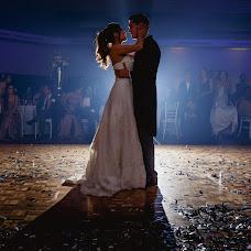 Wedding photographer Ildefonso Gutiérrez (ildefonsog). Photo of 14.09.2017