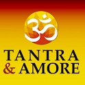 Tantra & Amore icon