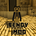 Bendy Mod icon