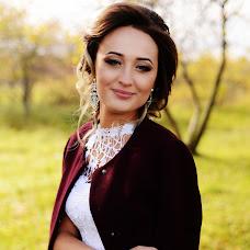 Wedding photographer Katarina Fedunenko (Paperoni). Photo of 27.10.2017