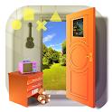 Escape Room: HOPE icon