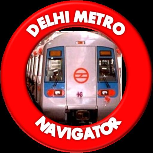 Delhi Metro Navigator - 2019 Fare,Route,Map,Noida
