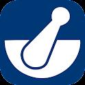 The Medicine Shoppe - Ventura icon