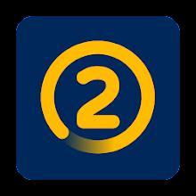 2dehands - Gratis zoekertjes Download on Windows