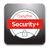 CompTIA Security+ by Sybex 5.45.4049