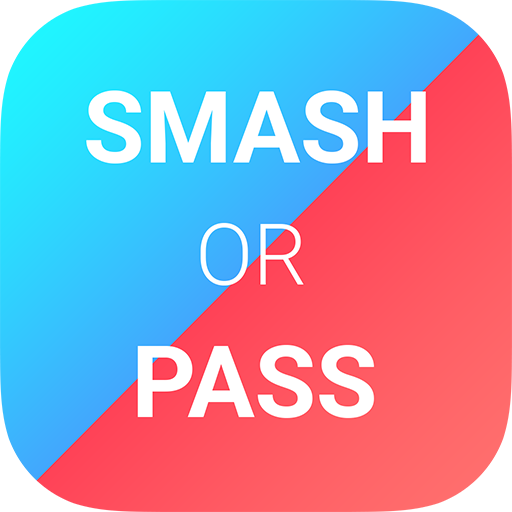Smash or Pass file APK for Gaming PC/PS3/PS4 Smart TV