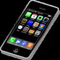 Used Phone Buy 중고폰 icon
