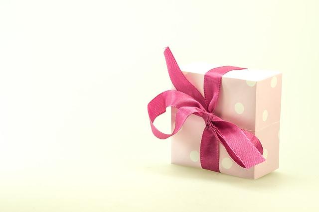 gift-548284_640.jpg