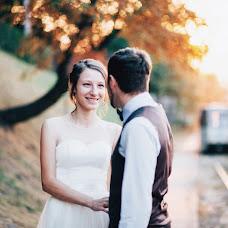 Wedding photographer Vova Procik (protsyk). Photo of 29.09.2015
