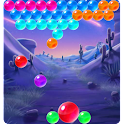 Bubble Venture icon