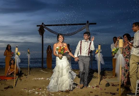 Fotógrafo de bodas Gerardo Marin Elizondo (marinelizondo). Foto del 23.08.2017