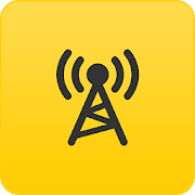 App Radyo Kulesi - Turkish Radios APK for Windows Phone