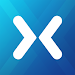 Mixer – Interactive Streaming icon