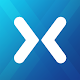 Mixer – Interactive Streaming for PC