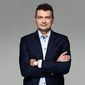 Rafał Borkowski