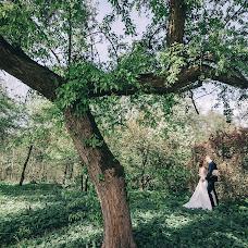 Свадебный фотограф Данила Пасюта (PasyutaFOTO). Фотография от 12.06.2019