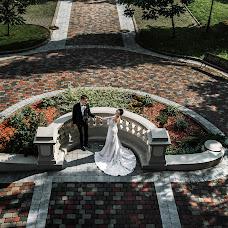 Wedding photographer Airidas Galičinas (Airis). Photo of 20.06.2017