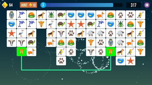 Pet Connect apkdebit screenshots 17