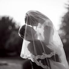 Fotógrafo de bodas Michal Zahornacky (zahornacky). Foto del 24.09.2015