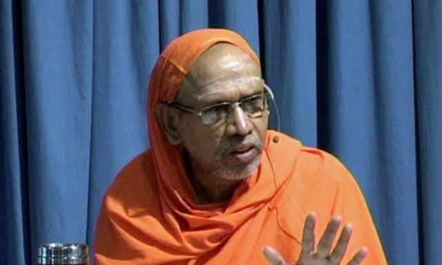 Video Course ~ Patanjali Yoga Sutras Sadhana Pada ~ Swami Tattvavidananda