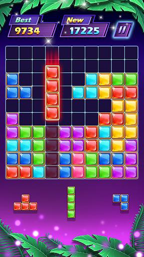 Block Puzzle 1.5.1 screenshots 4