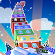 Build tower (game)