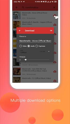 PC u7528 Download Pop music 2