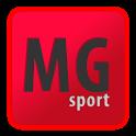Sport Magazine - All Sport icon
