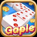 Domino Gaple - Online Free icon