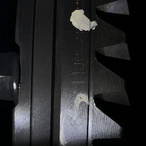 レガシィB4 BL5 2.0GT spec Bのカスタム事例画像 中村🐥🔧ひなんちゅさんの2019年09月04日23:11の投稿