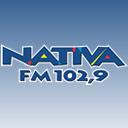 Nativa 102 Icon