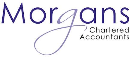 Vacancies at Accountants