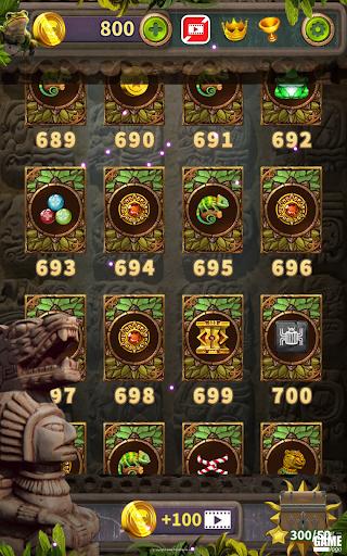 Glyph of Maya - Match 3 Puzzle 1.0.14 screenshots 17
