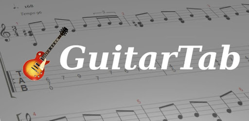 GuitarTab - Tabs and chords - Apps on Google Play