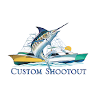 Custom Shootout icon