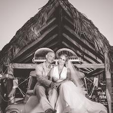 Wedding photographer Pablo Caballero (pablocaballero). Photo of 22.11.2017
