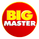 Cartão Big Master for PC-Windows 7,8,10 and Mac