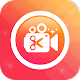 Video editor – Video and Photo editing APK