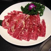 匠屋日式燒肉