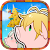 七つのブタの大罪〜ブタの帽子クリッカー〜 file APK for Gaming PC/PS3/PS4 Smart TV